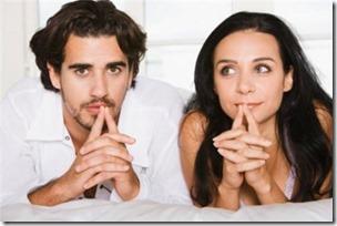 Потребности женщины в браке